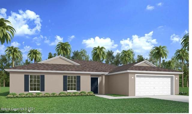 1590 Republic Street SE, Palm Bay, FL 32909 (#917410) :: The Reynolds Team | Compass