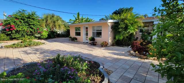 972 Miracle Way, Rockledge, FL 32955 (MLS #918402) :: Premium Properties Real Estate Services