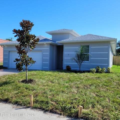 23 E Avenue A Avenue, Melbourne, FL 32901 (#918447) :: The Reynolds Team | Compass
