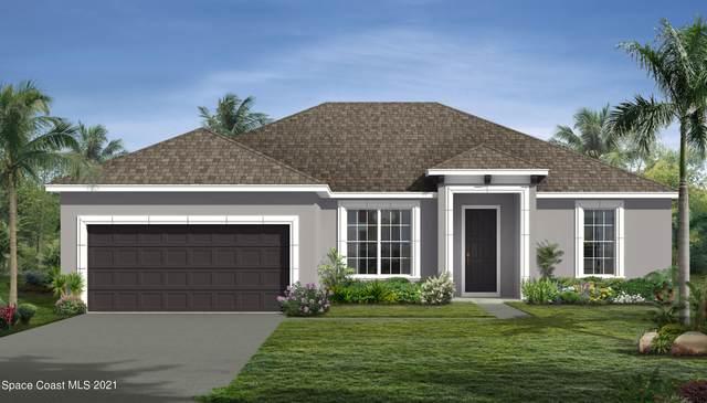 3107 Framingham Avenue SW, Palm Bay, FL 32908 (#918622) :: The Reynolds Team   Compass