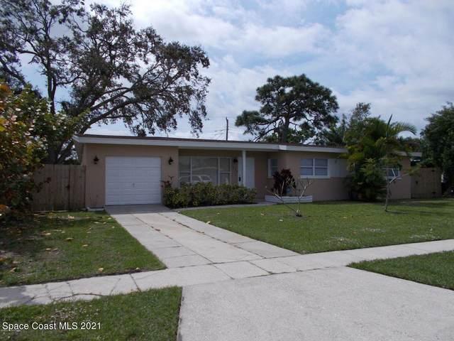 1909 Adams Avenue, Melbourne, FL 32935 (MLS #918736) :: Dalton Wade Real Estate Group