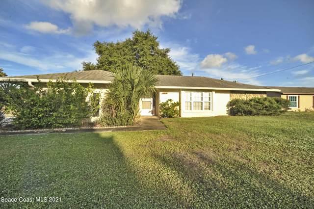 5045 Walton Avenue, Titusville, FL 32780 (#919060) :: The Reynolds Team   Compass