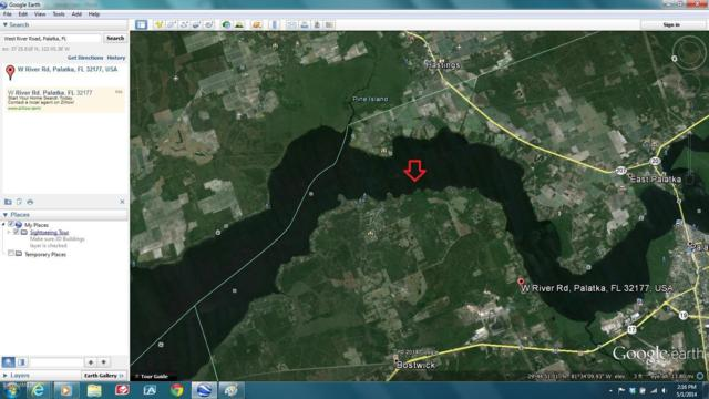 0 W River Road, Other, FL 99999 (MLS #695831) :: Premium Properties Real Estate Services