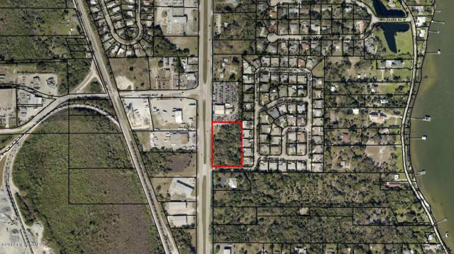 0000 Us 1, Cocoa, FL 32926 (MLS #704023) :: Premium Properties Real Estate Services