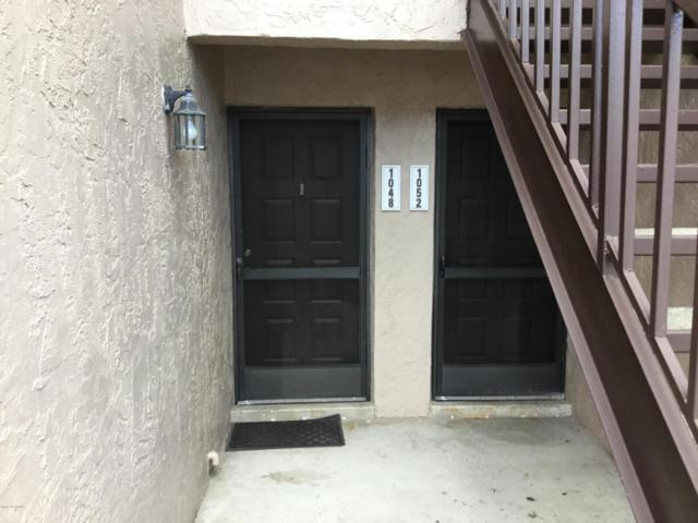 1048 Ellen Court, Melbourne, FL 32935 (MLS #788091) :: Pamela Myers Realty