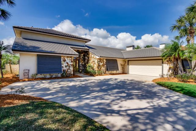 780 Kerry Downs Circle, Melbourne, FL 32940 (MLS #804945) :: Better Homes and Gardens Real Estate Star
