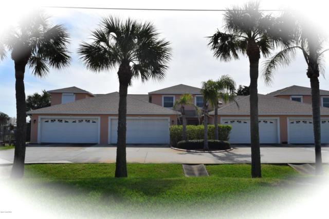 97 Niemira Avenue B, Indialantic, FL 32903 (MLS #805479) :: Pamela Myers Realty