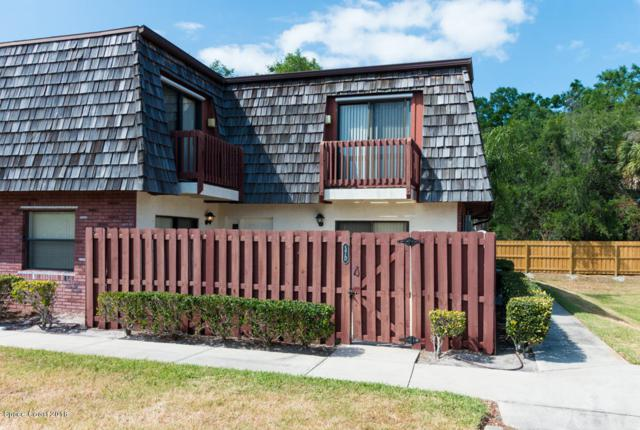57 Piney Branch Way D, West Melbourne, FL 32904 (MLS #809394) :: Premium Properties Real Estate Services