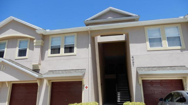 4097 Meander Place #206, Rockledge, FL 32955 (MLS #810446) :: Pamela Myers Realty