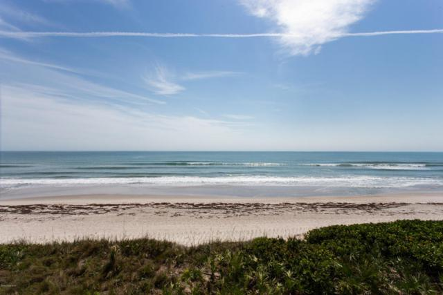 1791 Highway A1a #1202, Indian Harbour Beach, FL 32937 (MLS #811358) :: Pamela Myers Realty