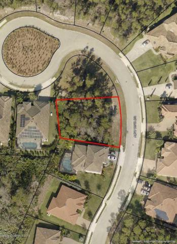1544 Alto Vista Drive, Melbourne, FL 32940 (MLS #811659) :: Blue Marlin Real Estate