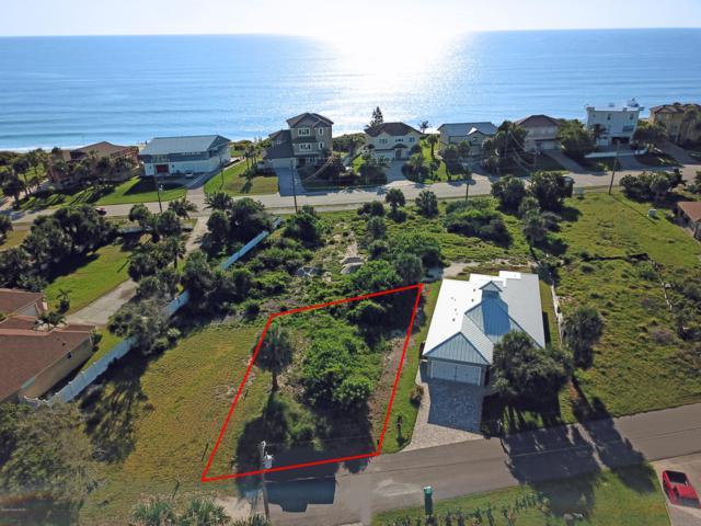7304 Stuart Avenue, Melbourne Beach, FL 32951 (MLS #816588) :: Premier Home Experts