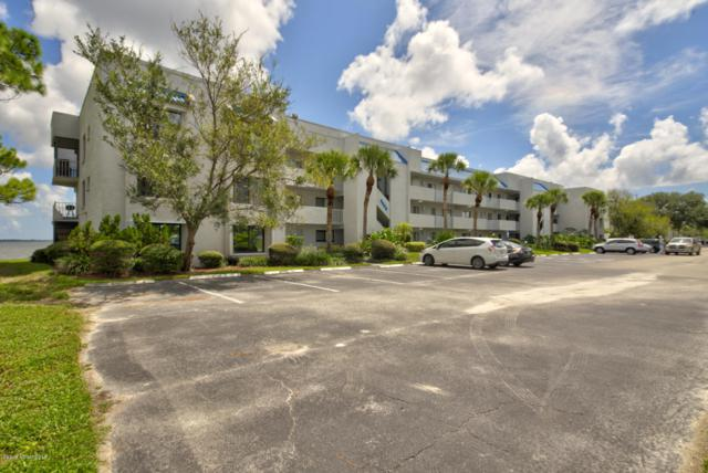 6900 N Highway 1 #6303, Cocoa, FL 32927 (MLS #823702) :: Premium Properties Real Estate Services