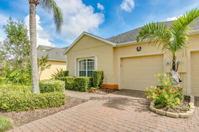2720 Camberly Circle, Melbourne, FL 32940 (MLS #823783) :: Pamela Myers Realty