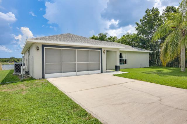 704 Prospect Avenue, Cocoa, FL 32922 (#825081) :: Atlantic Shores