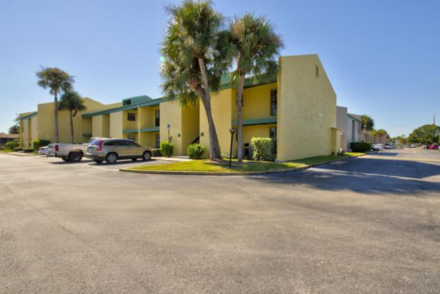 1225 N Wickham Road #526, Melbourne, FL 32935 (MLS #828076) :: Pamela Myers Realty
