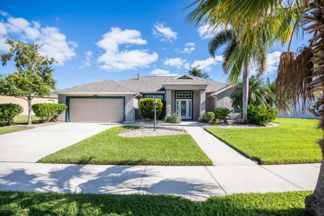 5248 Wexford Drive, Rockledge, FL 32955 (MLS #828791) :: Pamela Myers Realty