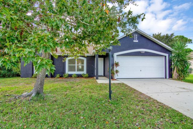 1027 Hibiscus Street, Cocoa, FL 32927 (MLS #829399) :: Pamela Myers Realty