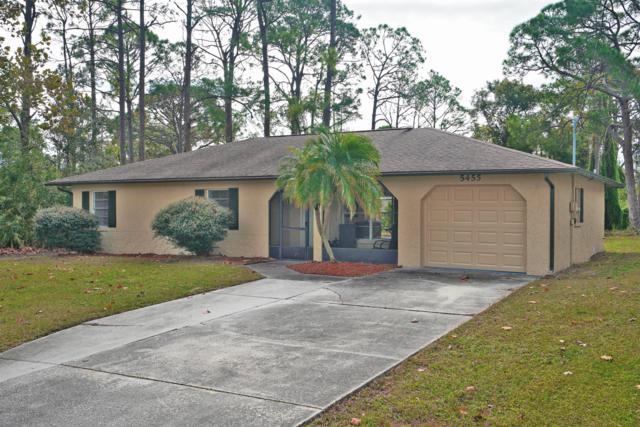 5455 Curtis Boulevard, Cocoa, FL 32927 (#829719) :: Atlantic Shores