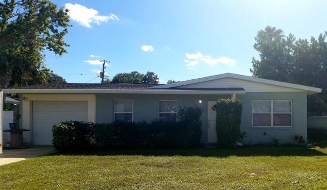 1605 Anchor Lane, Merritt Island, FL 32952 (MLS #829996) :: Premium Properties Real Estate Services