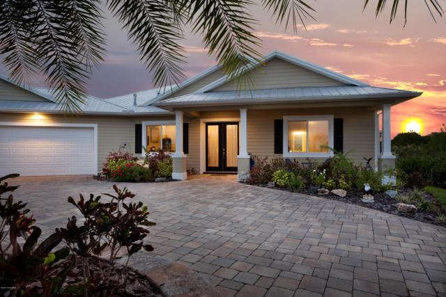 1802 St Andrews Boulevard, Melbourne, FL 32940 (MLS #833156) :: Platinum Group / Keller Williams Realty