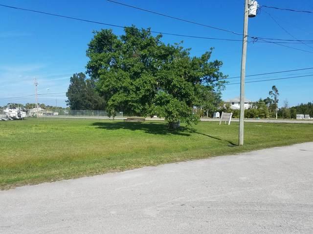 0000 South Grant Us 1, Grant Valkaria, FL 32949 (MLS #833719) :: Premium Properties Real Estate Services