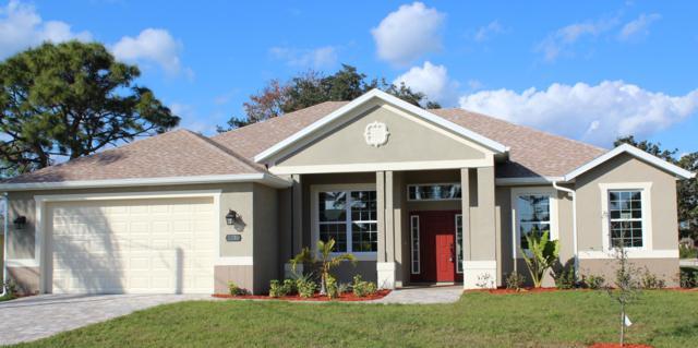 5038 Bridge Road, Cocoa, FL 32927 (MLS #834003) :: Pamela Myers Realty