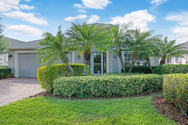 6956 Owen Drive, Melbourne, FL 32940 (MLS #837188) :: Premium Properties Real Estate Services