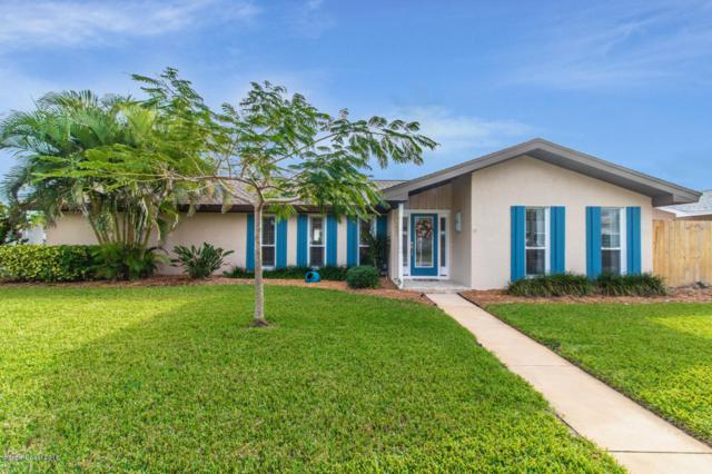 203 Sand Pine Road, Indialantic, FL 32903 (MLS #839793) :: Premium Properties Real Estate Services