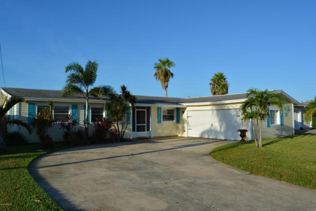 1565 W Central Avenue, Merritt Island, FL 32952 (MLS #840017) :: Pamela Myers Realty
