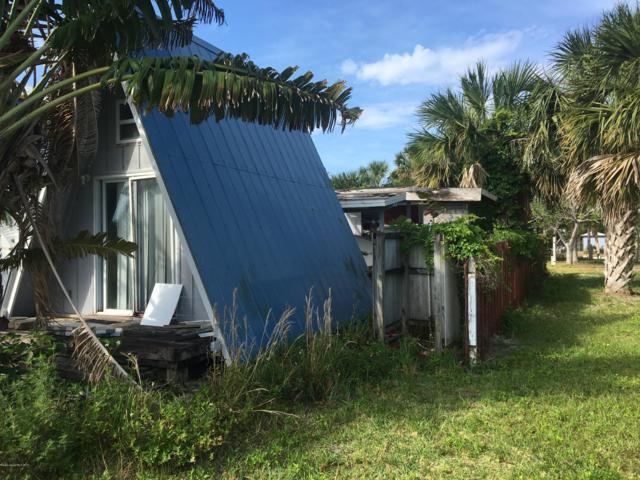 17 Vip Island, Grant Valkaria, FL 32949 (MLS #842273) :: Armel Real Estate