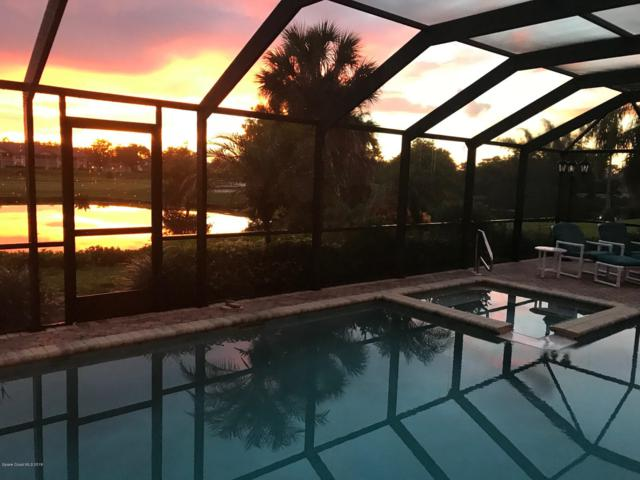 28622 Highgate Drive, Fort Myers, FL 33908 (MLS #850902) :: Pamela Myers Realty