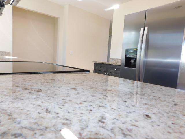 2084 Lakeview Drive, Melbourne, FL 32935 (MLS #851108) :: Premium Properties Real Estate Services