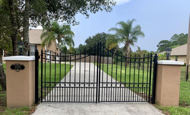 3700 Canton Street, Cocoa, FL 32926 (MLS #853172) :: Armel Real Estate