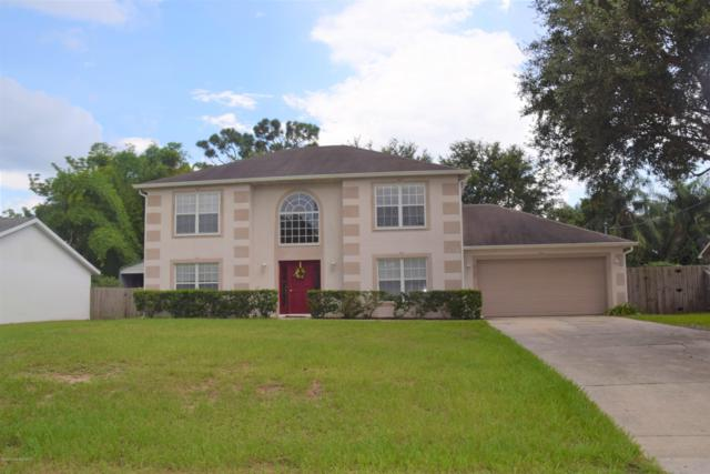 4525 Kings Highway, Cocoa, FL 32927 (MLS #853230) :: Premium Properties Real Estate Services