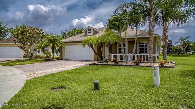 1816 Sussex Court, Rockledge, FL 32955 (MLS #855371) :: Premium Properties Real Estate Services