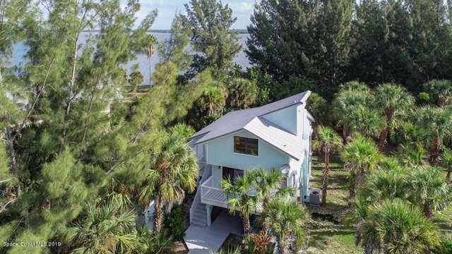 51 Vip Island B, Grant Valkaria, FL 32949 (MLS #859435) :: Armel Real Estate