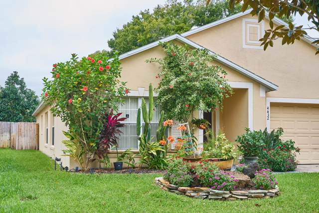 4432 Bleasdale Avenue, Orlando, FL 32808 (MLS #860559) :: Premium Properties Real Estate Services