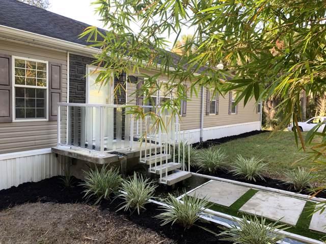 6719 Breckinridge Avenue, Cocoa, FL 32926 (MLS #862196) :: Armel Real Estate