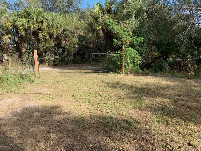 2220 Satellite Boulevard, Cocoa, FL 32926 (MLS #862905) :: Armel Real Estate