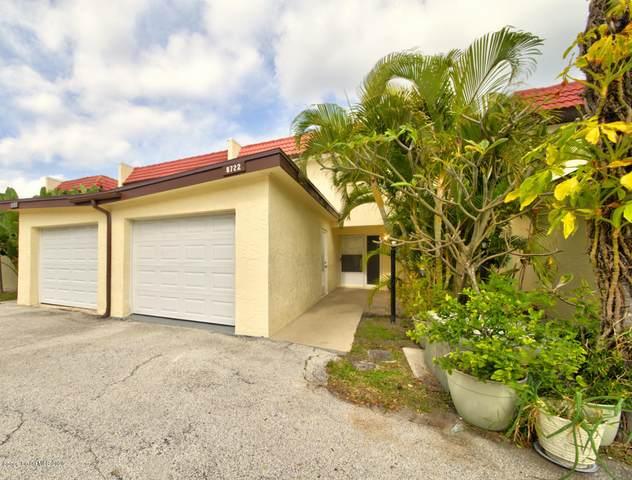 8722 Lantana Court, Cape Canaveral, FL 32920 (MLS #867395) :: Premium Properties Real Estate Services