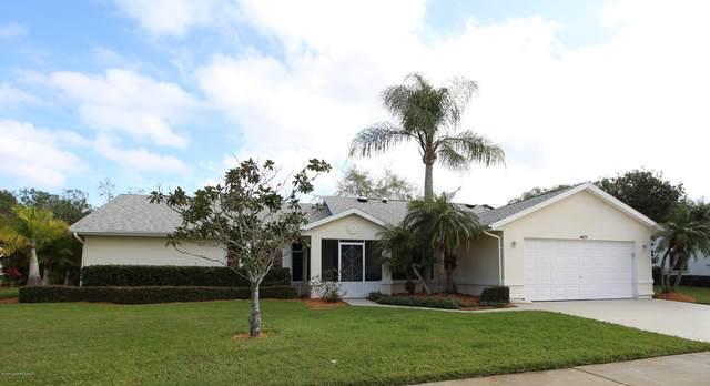 1671 Independence Avenue, Melbourne, FL 32940 (MLS #867849) :: Blue Marlin Real Estate