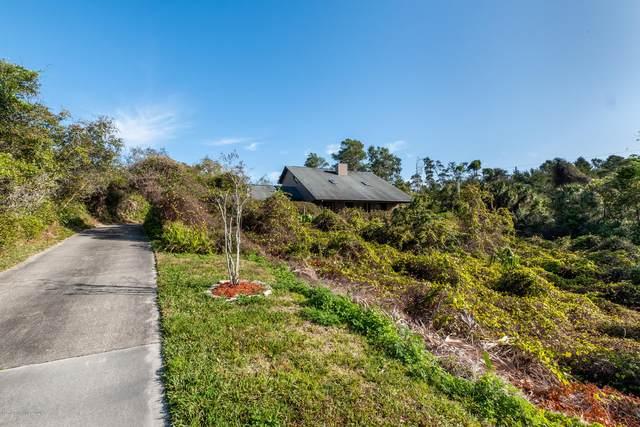 3900 Dairy Road, Titusville, FL 32796 (MLS #870741) :: Blue Marlin Real Estate
