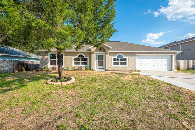 6107 Corning Road, Cocoa, FL 32927 (MLS #875834) :: Premium Properties Real Estate Services
