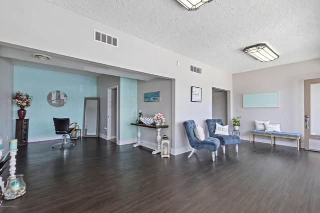 200 N 1st Street N, Cocoa Beach, FL 32931 (MLS #876315) :: Premium Properties Real Estate Services
