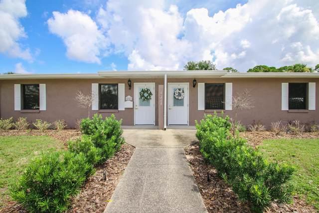 4321 S Hopkins Avenue S, Titusville, FL 32780 (MLS #877383) :: Premium Properties Real Estate Services