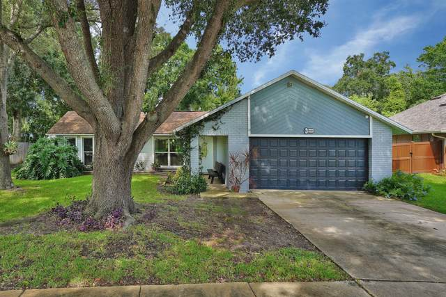4401 Westlake Drive, Titusville, FL 32780 (MLS #883853) :: Blue Marlin Real Estate