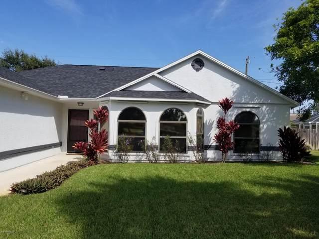 2588 Senator Way, Melbourne, FL 32901 (MLS #886889) :: Premium Properties Real Estate Services