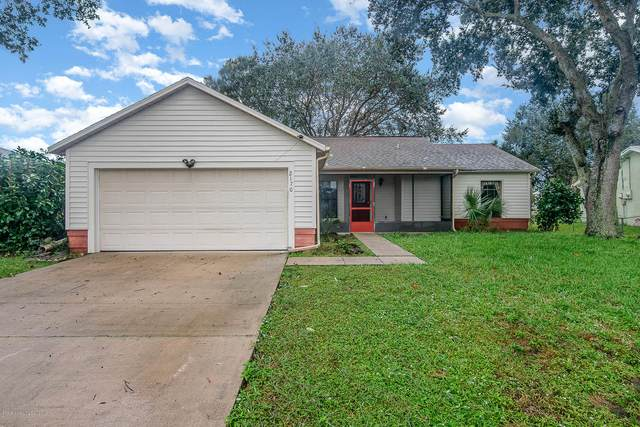 2170 Fallon Boulevard NE, Palm Bay, FL 32907 (MLS #889021) :: Coldwell Banker Realty