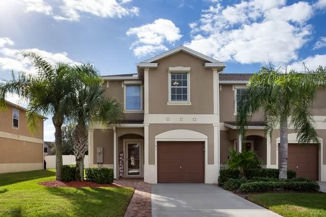 2525 Revolution Street #101, Melbourne, FL 32935 (MLS #890849) :: Premium Properties Real Estate Services
